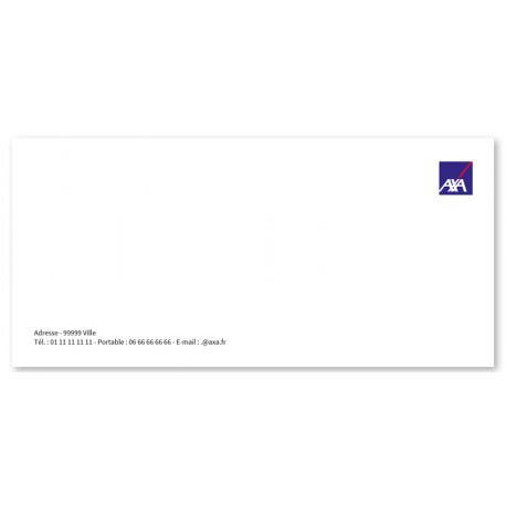 Cartes Agts 210 x 100 correspondance R
